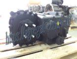 РКП ZF VG 2000/396